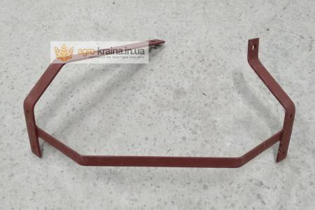 Каркас крыла правого переднего ЮМЗ (кронштейн) 45-8403020-Б СБ