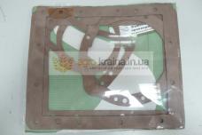 Прокладки КПП ЮМЗ (комплект)