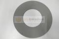 Купить Накладка диска сцепления ЮМЗ (фрикционная) 36-1604047