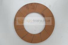 Накладка диска тормозного ЮМЗ, МТЗ А59.01.201 (50-1605118)