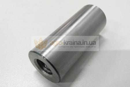Палец поршневой двигателя 50-1004042-А1 Д 65 ЮМЗ