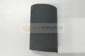Патрубок нижнего бака радиатора ЮМЗ ф38 45-1303010