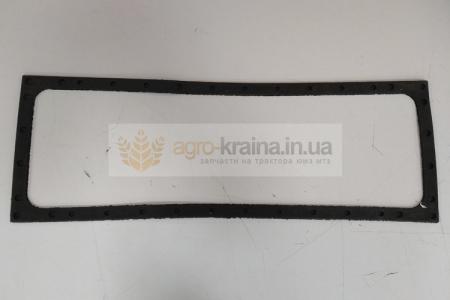 Прокладка бака нижнего радиатора ЮМЗ 36-1301169-А