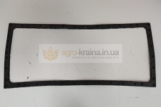 Прокладка бака радиатора ЮМЗ верхнего 36-1301165-А