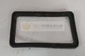 Прокладка фонаря переднего ЮМЗ 45-3716005-02