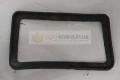 Купить Прокладка фонаря переднего ЮМЗ 45-3716005-02