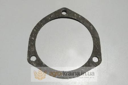 Прокладка колеса переднего ЮМЗ колпака 40-3103022
