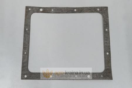 Прокладка крышки коробки передач ЮМЗ 36-1702014