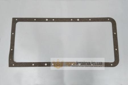 Прокладка крышки ЮМЗ заднего моста 36-2401065
