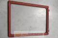 Рамка боковая ЮМЗ левая (каркас и в сборе) 45Т-6704030-А цена