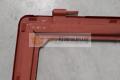 Рамка боковая ЮМЗ левая (каркас и в сборе) 45Т-6704030-А интернет магазин