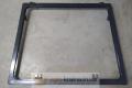 Рамка задняя ЮМЗ (каркас и в сборе) 45Т-6706010-А СБ интернет магазин
