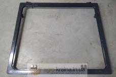 Рамка задняя кабины ЮМЗ (каркас) 45Т-6706010-А