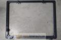 Рамка задняя ЮМЗ (каркас и в сборе) 45Т-6706010-А СБ Украина