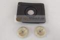 Купить Ремкомплект наконечника ЮМЗ продольной тяги (РТИ) передней оси 45-3003070