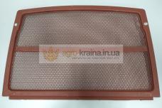 Решетка капота ЮМЗ (верхняя) 45-8401070-А1