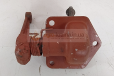 Рычаг привода бендикса ПД-10 ЮМЗ Д65-1015190-Б
