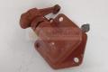 Рычаг привода бендикса ПД-10 ЮМЗ Д65-1015190-Б цена