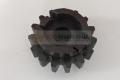 Купить Шестерня привода магнето ПД-10 Д24-075-А