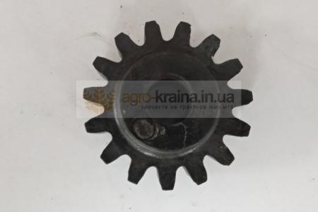 Шестерня привода магнето ПД-10 Д24-075-А