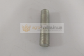 Купить Шпилька крепления кронштейна навески ЮМЗ (М20х1,5х50)