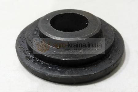 Тарелка ЮМЗ Д-65 45-1007048 (пружины клапана)