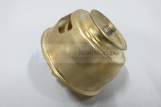 Термостат ЮМЗ, МТЗ ТС-109-1306100