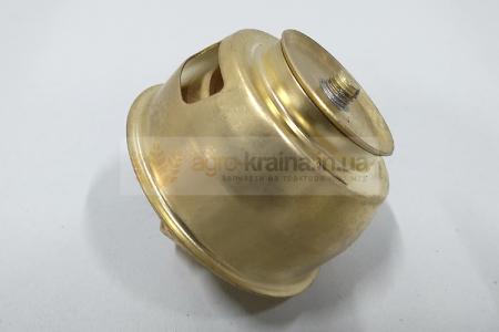 Термостат системы охлаждения ЮМЗ, МТЗ ТС-109-1306100