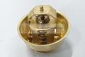 Купить Термостат системы охлаждения МТЗ, ЮМЗ ТС-109-1306100