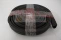 Уплотнитель рамки боковой кабины ЮМЗ 45Т-6704009