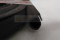 Купить Уплотнитель задней рамки кабины ЮМЗ 45Т-6706014