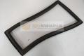 Купить Уплотнитель стекла переднего нижнего ЮМЗ 45Т-6700481