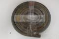 Уплотнитель заднего стекла ЮМЗ 45Т-6706013
