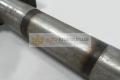 Вал главной муфты сцепления ЮМЗ (под гибкое) 45-1604113 цена