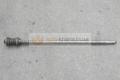 Вал рулевой с червяком в сборе ЮМЗ 40-3401020