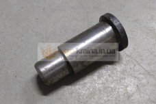 Валик привода масляного насоса ЮМЗ Д-65 Д08-023