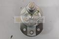 Выключатель массы ЮМЗ (поворотный, кнопочный) ВК-318Б цена