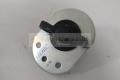 Купить Выключатель массы ЮМЗ (поворотный, кнопочный) ВК-318Б