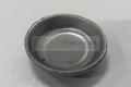 Купить Заглушка головки блока цилиндров ЮМЗ Д-65 (верхняя) 50-1003117