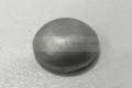 Заглушка головки блока цилиндров Д-65, ЮМЗ (малая) Д02-003