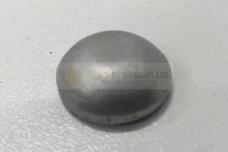 Заглушка головки блока ЮМЗ, МТЗ, Д-65, Д-240 (малая) Д02-003