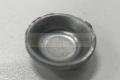 Купить Заглушка головки блока цилиндров Д-65, ЮМЗ (малая) Д02-003