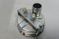 Купить Амперметр ЮМЗ АП-111 (50-0-50)