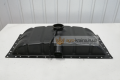 Бак радиатора верхний ЮМЗ Д-65 (пластик, металл) 36-1301050 цена