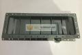 Купить Бак радиатора нижний ЮМЗ Д65 (пластик, металл) 36-1301070