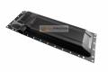 Бак радиатора нижний ЮМЗ Д65 (пластик, металл) 36-1301070 цена