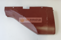 Боковина постамента ЮМЗ левая (щитка приборов) 45-8402060