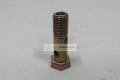 Купить Болт топливный ЮМЗ Ф-14 Д18-051-1 (2 отверстия)