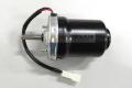 Электродвигатель отопителя ЮМЗ МЭ-236