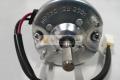Купить Электродвигатель отопителя ЮМЗ МЭ-236
